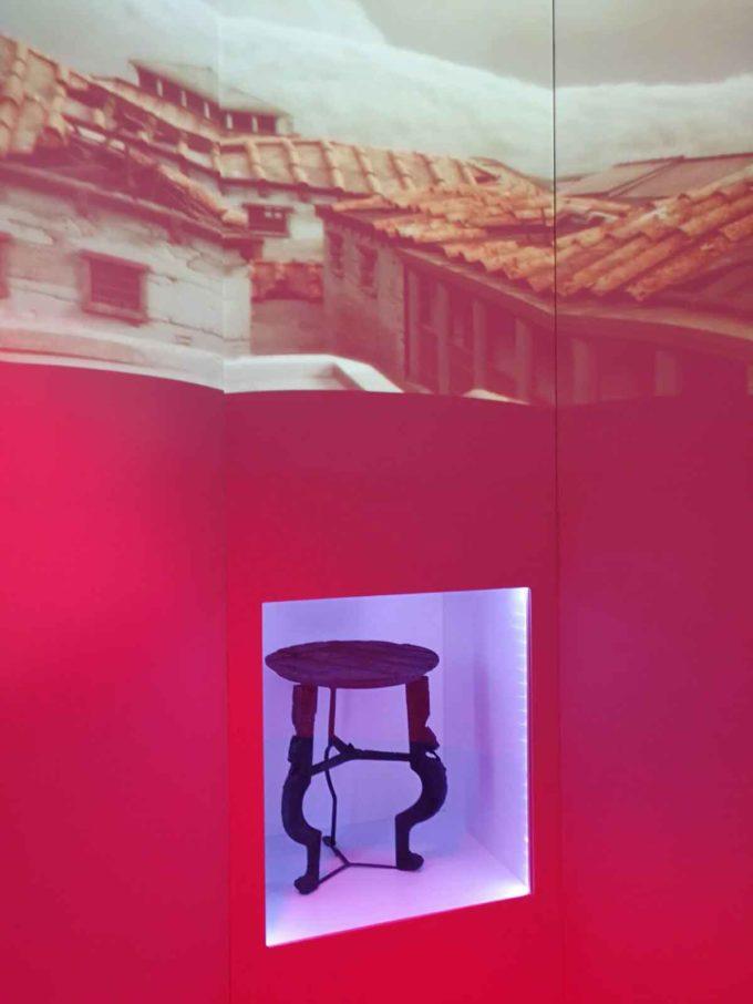 Borsa del Turismo Archeologico, la nuova Ercolano in uno stand diffuso