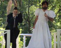 Piccolo Bellini – DuePenelopeUlisse
