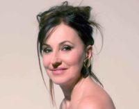 ALEXANDERPLATZ – Nicky Nicolai CARTA BIANCA Daniele Sorrentino basso – Andrea Rea pianoforte – Luigi Del Prete batteria