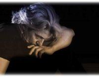 Teatro Trastevere – Il Ribelle