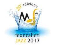 Moncalieri Jazz Festival – XX Edizione