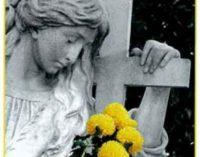 Velletri – Arciconfraternita della Carità Orazione e Morte