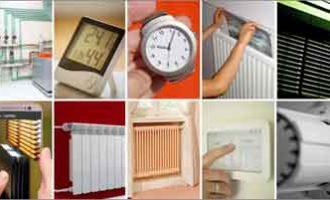 Energia: riscaldamenti, dall'ENEA 10 consigli per unire comfort e risparmio