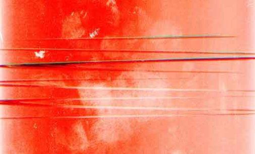 IMPASSE.  Mostra personale di Alessandro Calabrese
