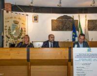 """Ciampino – Seminario di studio: dalla """"Ronchi"""" alla """"Circular Economy"""":"""