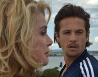 Tout nous Sépare di Thierry Klifa apre la seconda giornata del festival del cinema di Roma