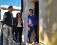 Frascati, riapre la Casa della Pace e dell'Intercultura