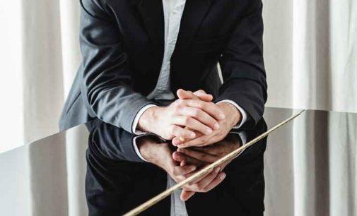 Albano Laziale, programma celebrazioni trentennale del Festival Liszt