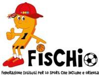 """Presentazione del progetto """"FISCHIO"""""""
