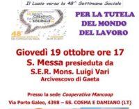 la 48^ Settimana Sociale dei Cattolici Italiani