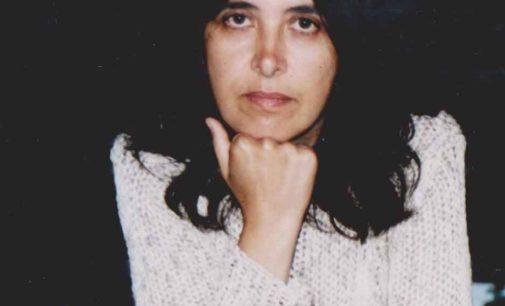 le vincitrici del Premio nazionale letterario Renato Fucini 2017