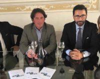 Non solo prosecco:  Treviso capitale delle denominazioni geografiche