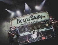 "BEATLESTORY ""The Best Beatles Celebration 50th"""