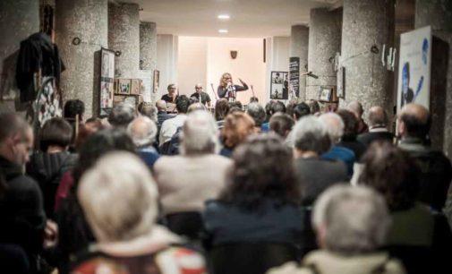 """In attesa di Un, due, tre…stella! trapelano i primi appuntamenti per la Biblioteca Diffusa """"Giovanna D'Arco"""""""