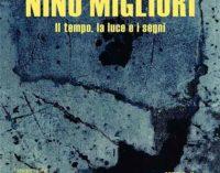 """Nino Migliori """"Il tempo, la luce, i segni"""""""