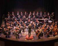Eccellenze musicali abruzzisi e stelle del concertismo internazionale