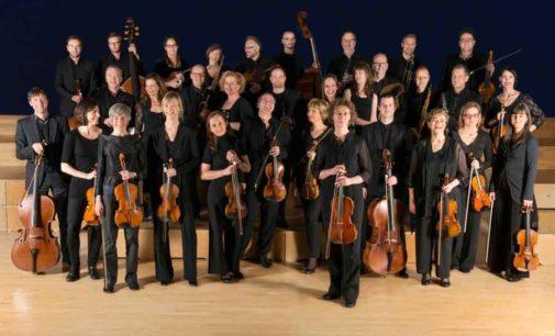 Accademia Nazionale di Santa Cecilia – A TUTTO HAYDN! Giovanni Antonini dirige la Kammerorchester Basel