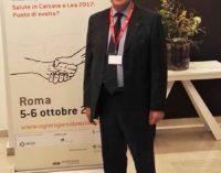 A Roma oltre 200 specialisti da tutta Italia per una sanità diversa
