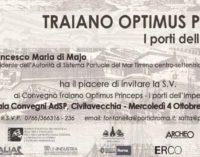 Civitavecchia – Traiano Optimus Princeps