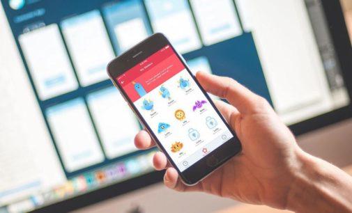 Gamification: tra psicologia e applicazioni pratiche