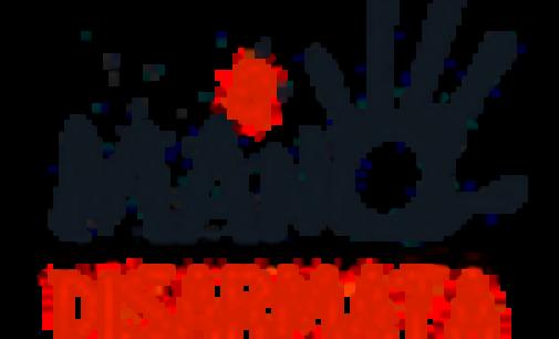 'A mano disarmata' forum contro le mafie