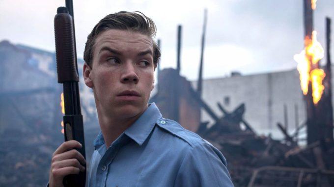 Detroit, ed il cinema della brutalità alla Festa del cinema di Roma