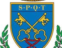Frascati –  Scuola Via D'Azeglio, nuovo incontro con l'Amministrazione comunale