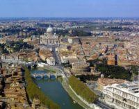 Roma e i suoi quartieri: Prati