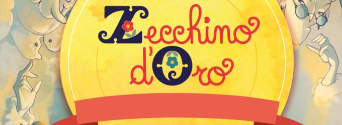 """Musical – """"Il Magico Zecchino d'Oro"""" dal 12 Novembre"""