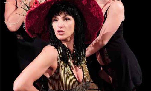 Teatro Città – Donne senza censura