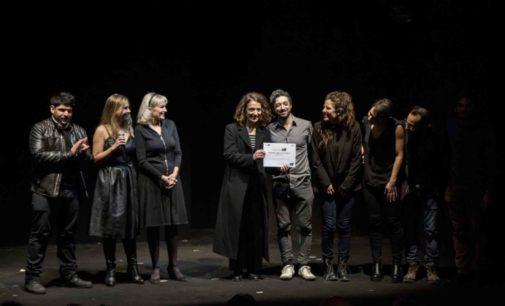 Shakespeare Lab – I vincitori