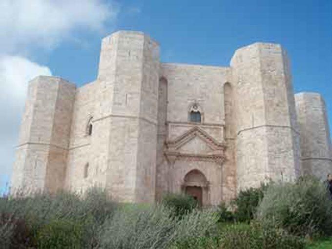 La Puglia punta sulla cultura