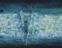 Lumina, l'Arte nei luoghi di cura – Lecce –mercoledì 15 novembre