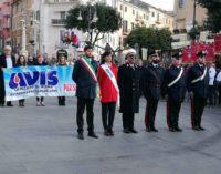 L'Avis Genzano festeggia i 21 anni di attività