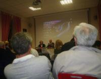 A Genzano l'incontro dedicato alla legge sui Cammini della Regione Lazio