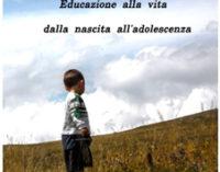 IL BAMBINO NATURALE Educazione alla vita dalla nascita all'adolescenza
