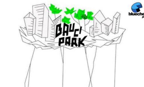 Bauci Park | Visual Storytelling