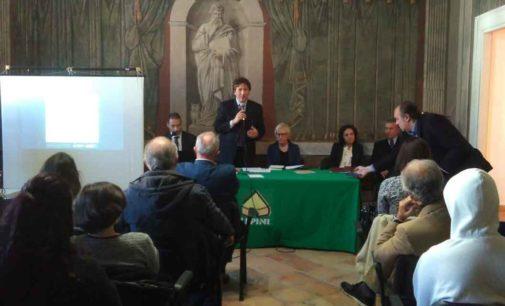 Digitalizzazione delle biblioteche del Sistema territoriale dei Monti Lepini