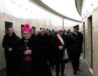 San Cesareo – Cimitero: dal 1 marzo 2018 la gestione passa al Comune