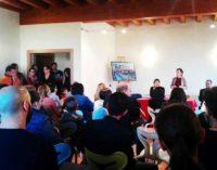 Rocca Priora – Politiche Sociali e Servizi Scolastici
