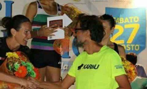 Doping: contrasto, prevenzione e promozione della salute
