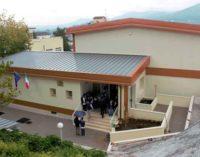 Colonna – Inaugurazione Plesso Tiberio Gulluni