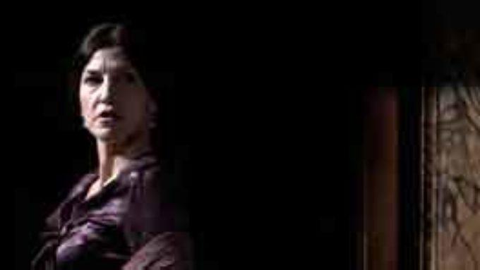 Mia dolcissima Clara Teatro Com. G.L. Bernini