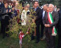 Siglato ufficialmente il Gemellaggio tra San Cesareo e la città bulgara di Shabla
