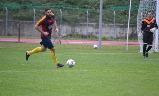 Rocca Priora calcio (I cat.) a forza quattro, Rocchi: «L'obiettivo? Stavolta non lo dico»