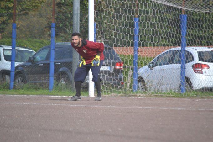 La Dinamo Labico calcio (II cat.) cala il tris di successi, Cicalissi: «Testa a domani col Pro Appio»