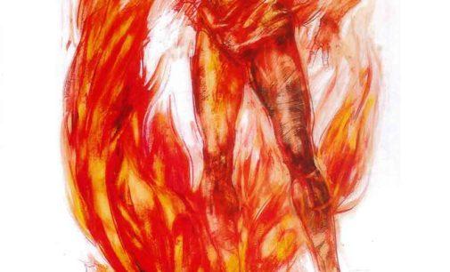 "Marino festeggia i suoi""Pompieri"""