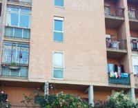 Al freddo alloggi ATER a Monte Porzio Catone: interviene Prefettura di Roma