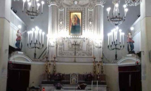 "Rassegna d'arte sacra ""Premio Croce Veliterna"""