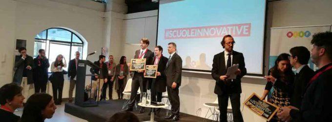Albano Laziale, il MIUR premia il progetto vincitore per la costruzione del nuovo plesso scolastico